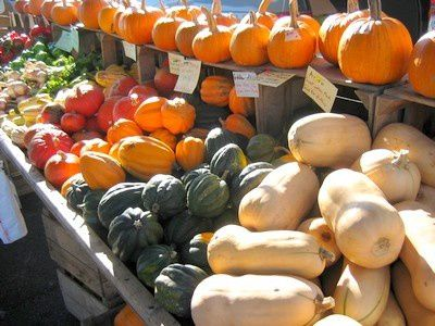 courges_3
