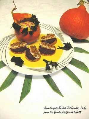 hallowween_jean_jacques_recette
