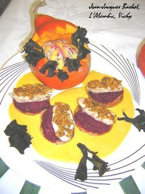 halloween_jean_jacques_2