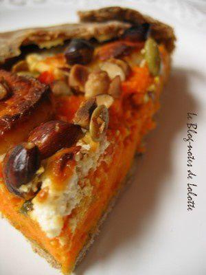 tarte_carottes_estragon_recette