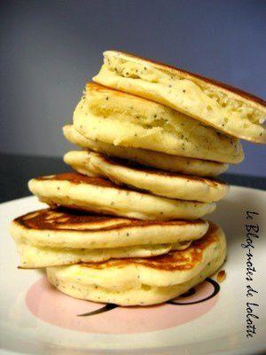 pancakes_citron_pavot_recette