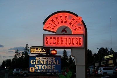 steakhouse_2