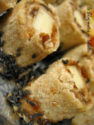 roules_fromage_olives