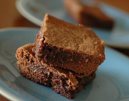 brownie_annellenor_passion_gourmandise