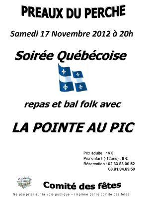 Affiche-A4-fete-nov-2012.jpg