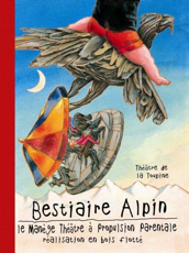 bestiaire-alpin.png