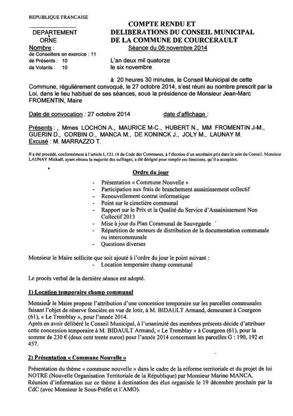 20141106-CR-conseil-1.jpg