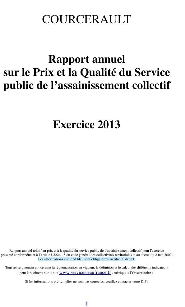 2013-RPQS_COURCERAULT_-_assainissement_collectif-1.jpg