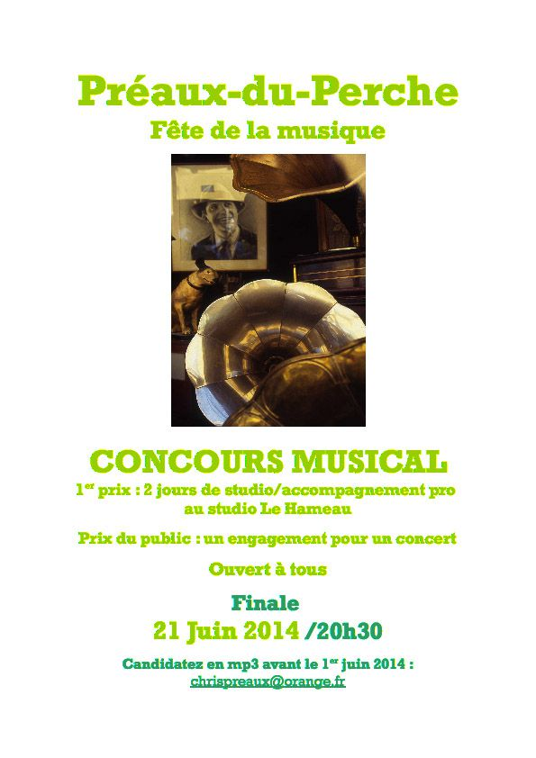 concours-musical.jpg