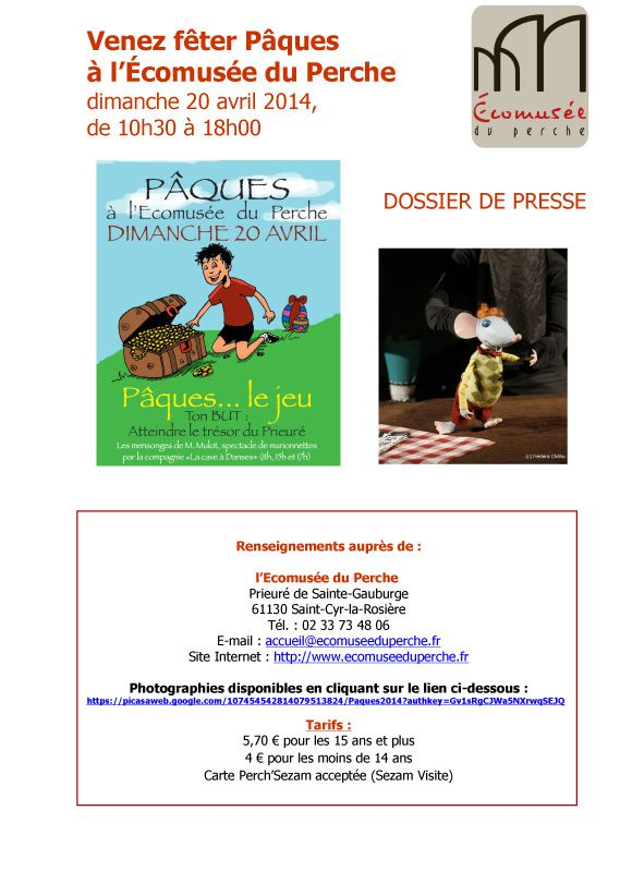 EcomuseeduPerche_Paques2014-1.jpg
