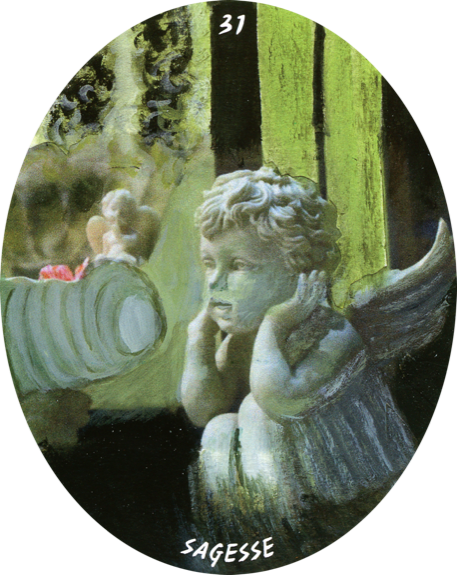 anges-oracle-cristalange.com-3.png