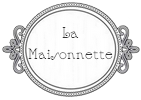 La Maisonnette