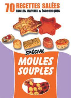 Moules_souples