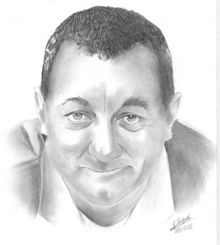 coluche.png