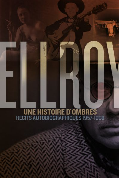 JAMES_ELLROY_Val_ry_Lorenzo_copyright.jpg