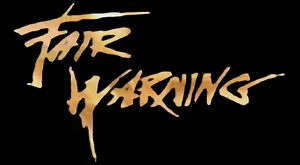 FairWarning_logo_300dpi_rgb.jpg