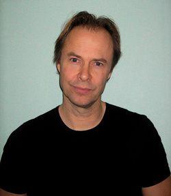 Göran-Edman