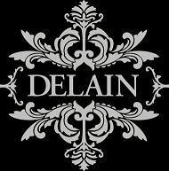 DELAIN-logo.jpg