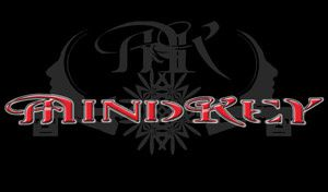 MIND KEY interview 07/2009