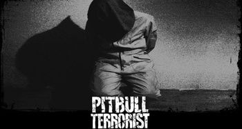 Pitbull Terrorist interview Ursula - C.I.A. (2009)