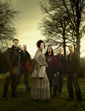 http://idata.over-blog.com/2/45/30/44/WITHIN-TEMPTATION/WH.jpg