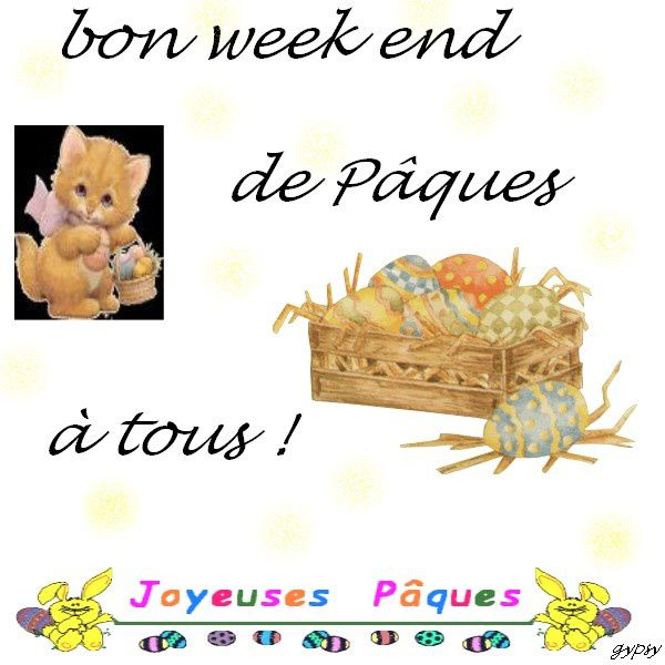 bon-week-end-paques.jpg