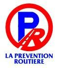prevention-routiere.jpg