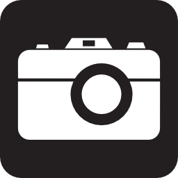 pictograms-nps-misc-camera.png