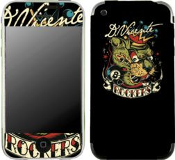 apple-iphone-skin-23240102.jpg