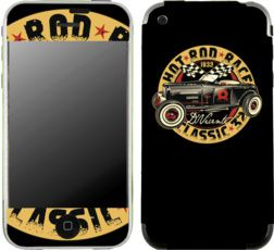 apple-iphone-skin-auto-22853842.jpg