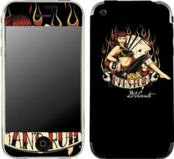 apple-iphone-skin-frau-23046972.jpg