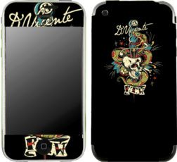 apple-iphone-skin-ftw-22577942.jpg
