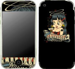 apple-iphone-skin-girl-23074562.jpg