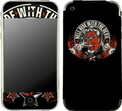 apple-iphone-skin-hell-22798662.jpg