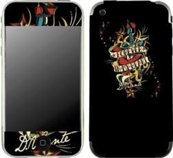 apple-iphone-skin-herz-22550352.jpg