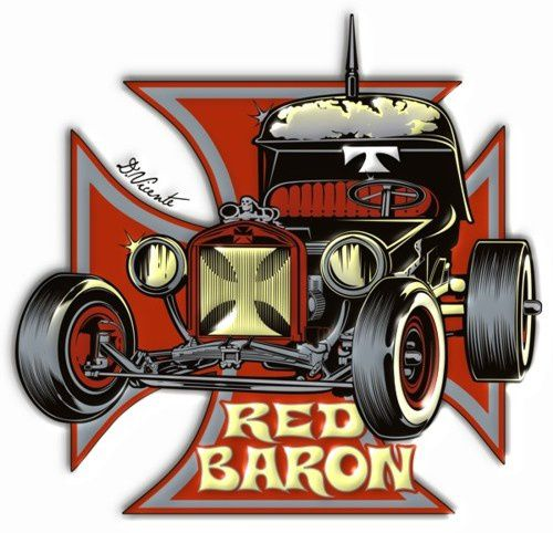 red baron artwork-copie-1