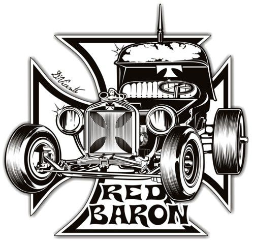 red-baron-artwork-nb.jpg