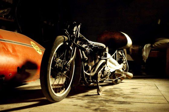 2005_the_worlds_fastest_indian_010.jpg