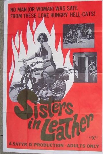 358_358_SISTERS_IN_LEATHER_Original_One_Sheet.jpg
