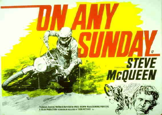 On_Any_Sunday_Poster.jpg