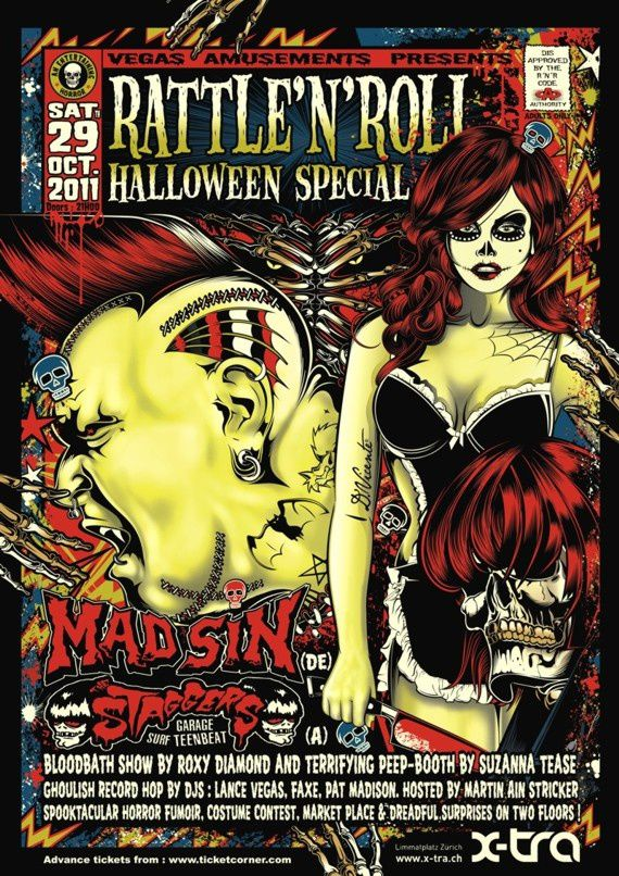POSTER-RATTLE-N-ROLL-Halloween-Special-2011.jpg