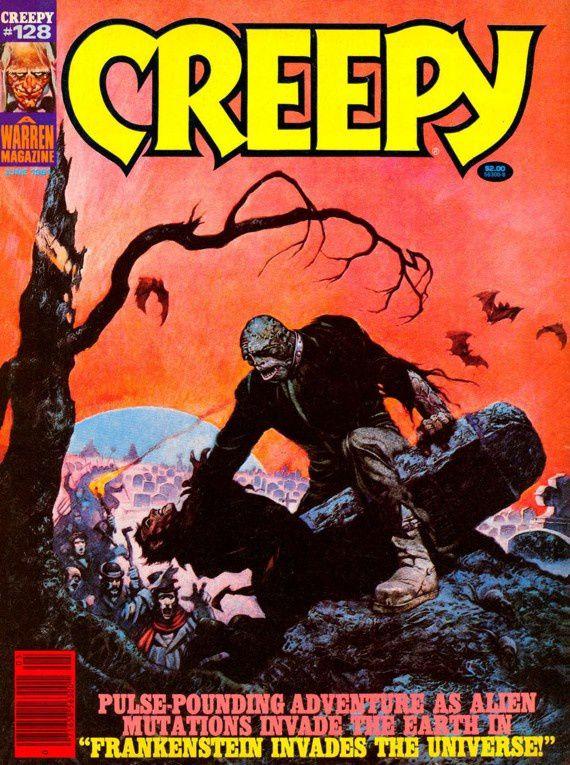 Creepy-128.jpg