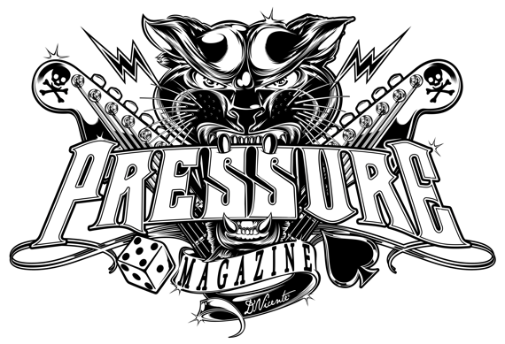 Pressure-mag-design-1-nb-fond-blanc-without-effect.png