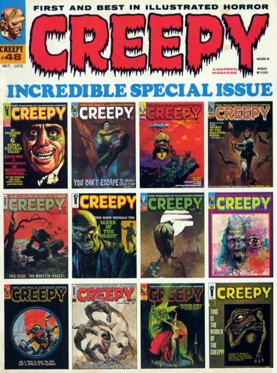 creepy48.jpg