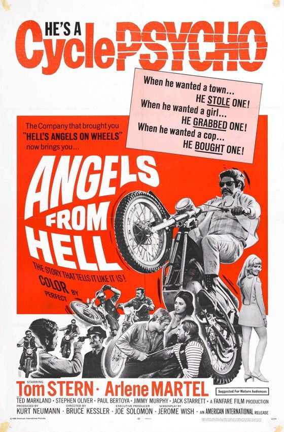 angels_from_hell_poster_01.jpg