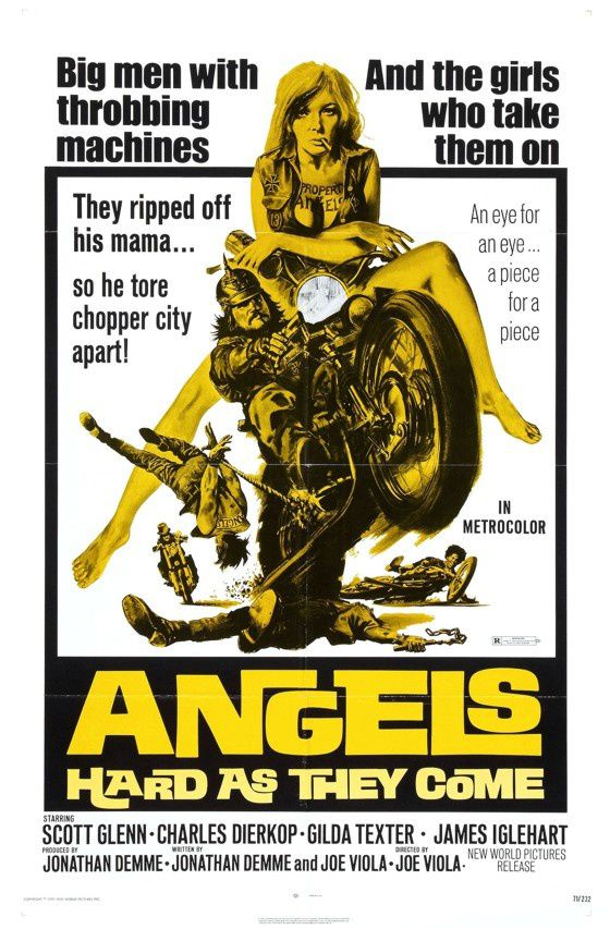 angels_hard_as_they_come_poster_01.jpg