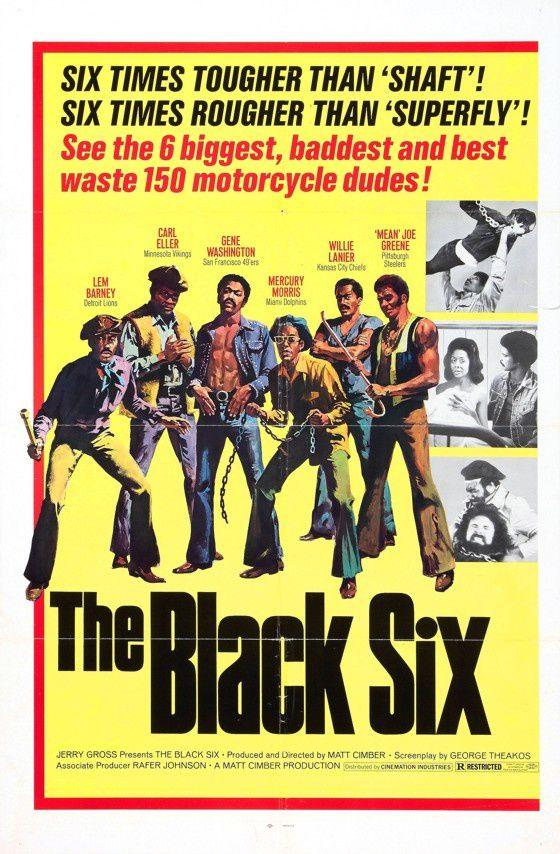 black_six_poster_01.jpg