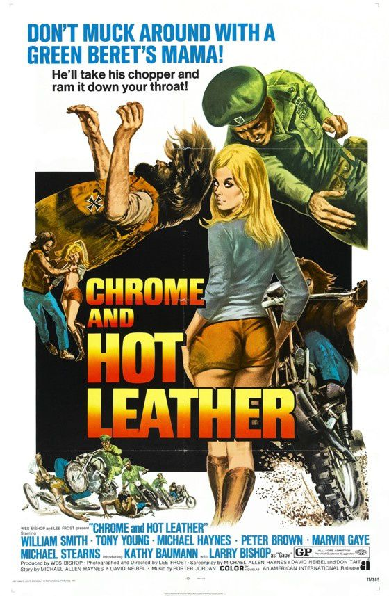 chrome_and_hot_leather_poster_01.jpg