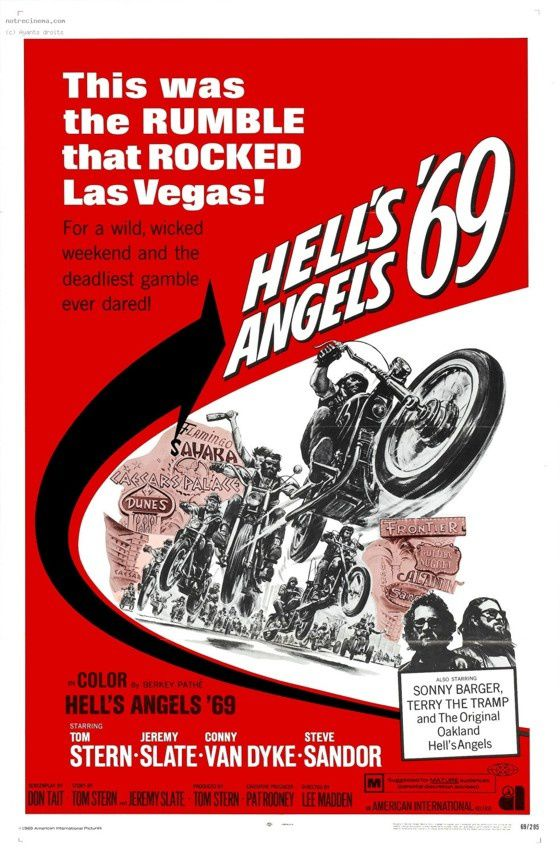 hell-s-angels-69-affiche_210913_25550.jpg
