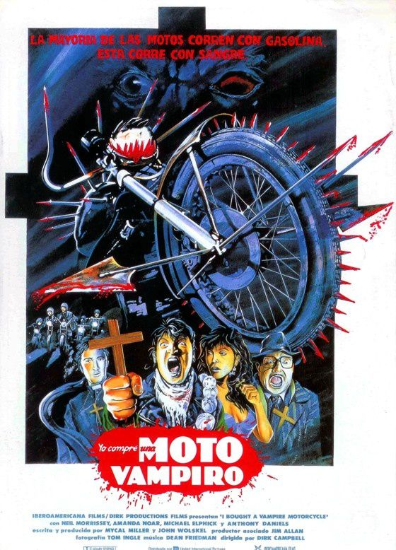 i_bought_a_vampire_motorcycle_poster_01.jpg